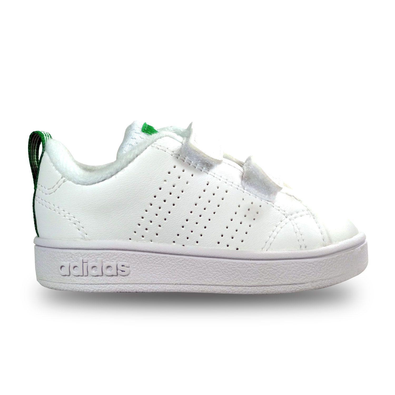 basquette adidas neo