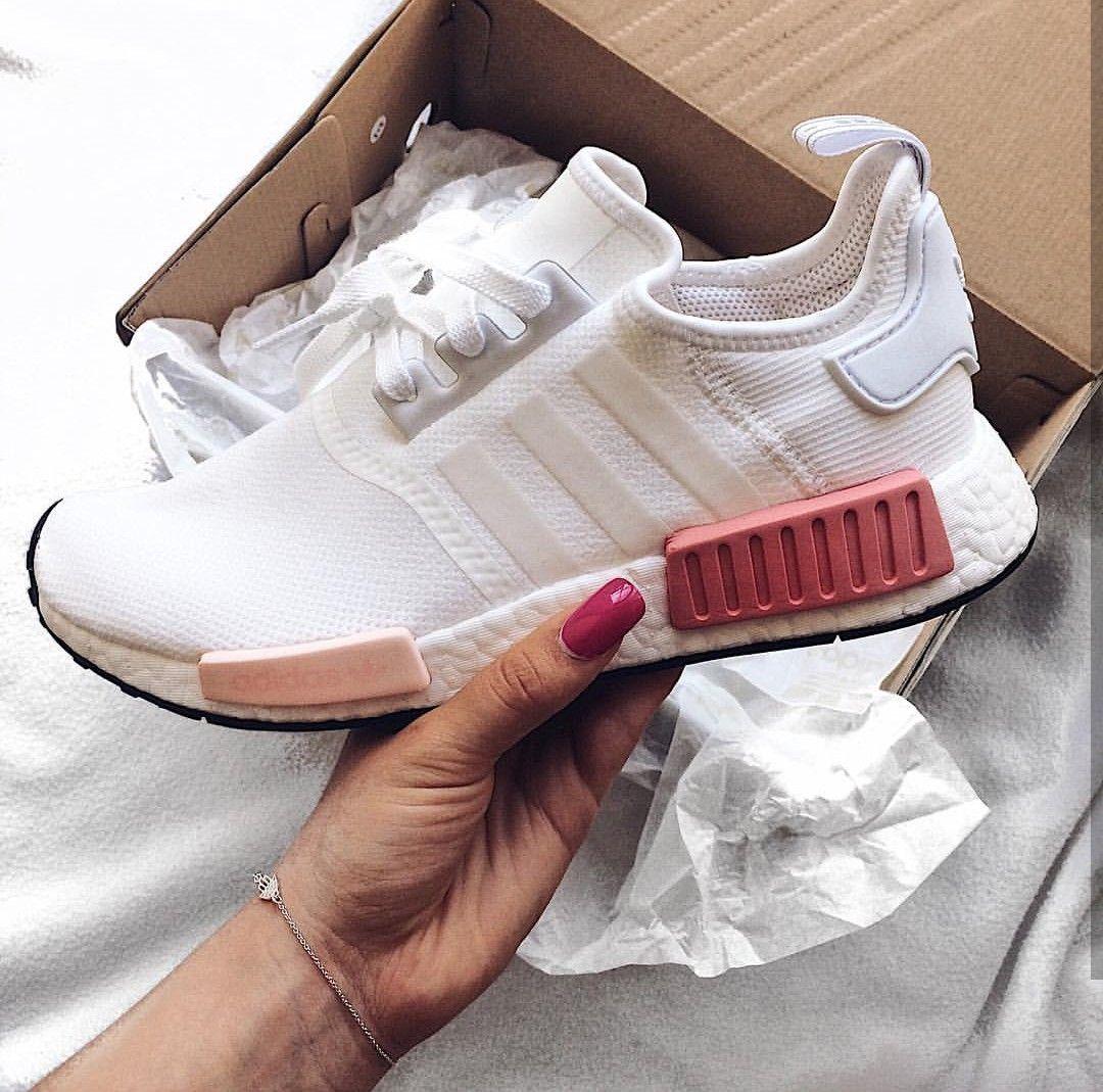adidas nmd instagram