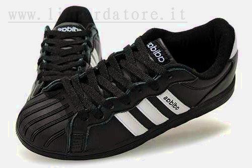 Noir Zalando Owxqxinf Homme Adidas Superstar cKJFl1