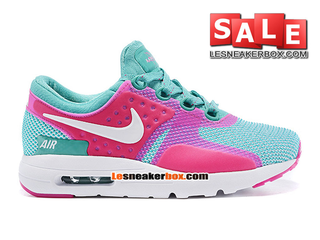 air max enfant fille 30